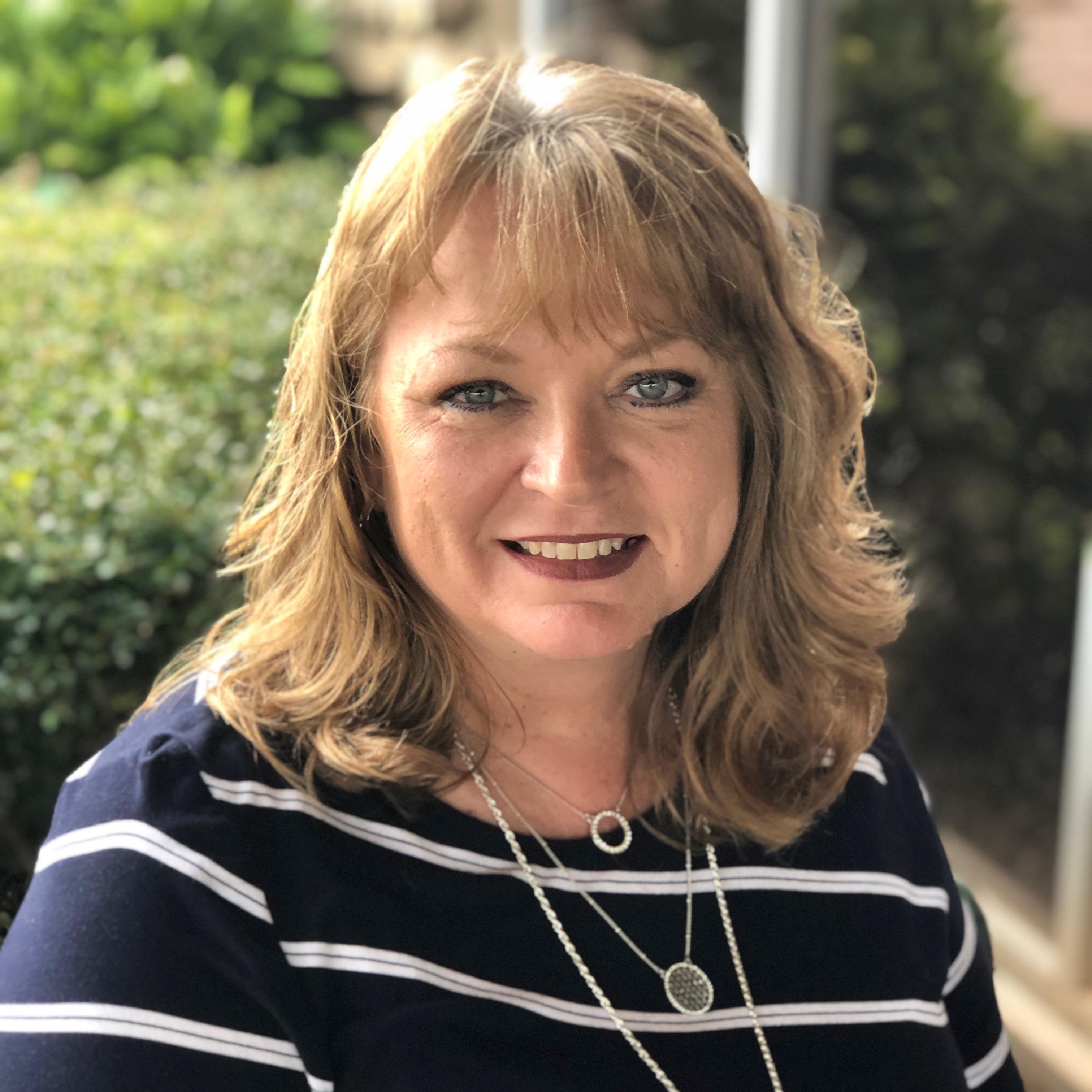 Rhonda VanBrunt's Profile Photo