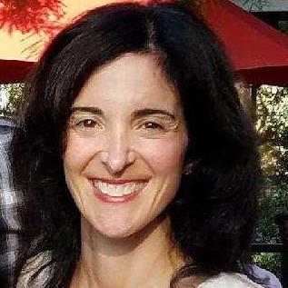 Melody Fernandez's Profile Photo