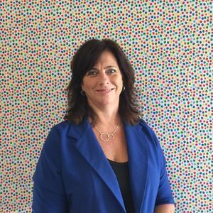 Cheryl Busick's Profile Photo