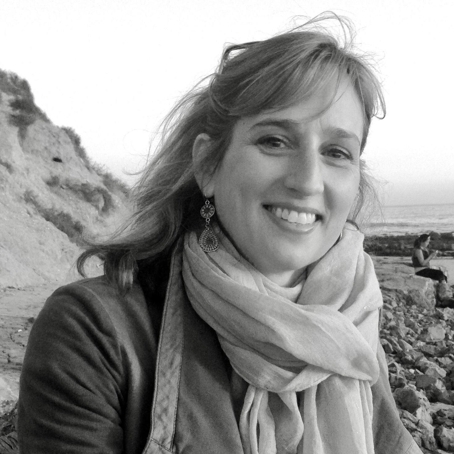 Angela Jones's Profile Photo