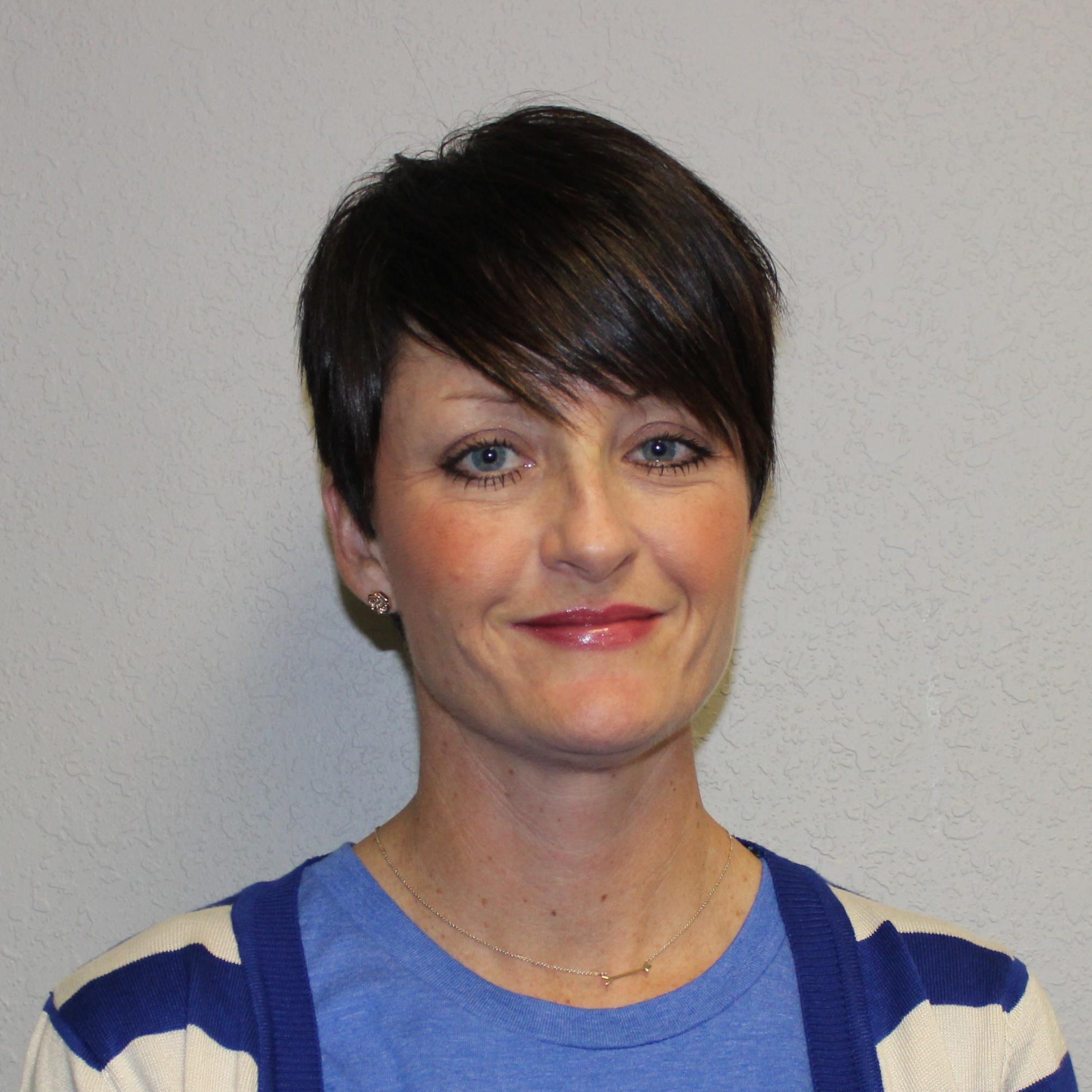 Kristie Churchill's Profile Photo