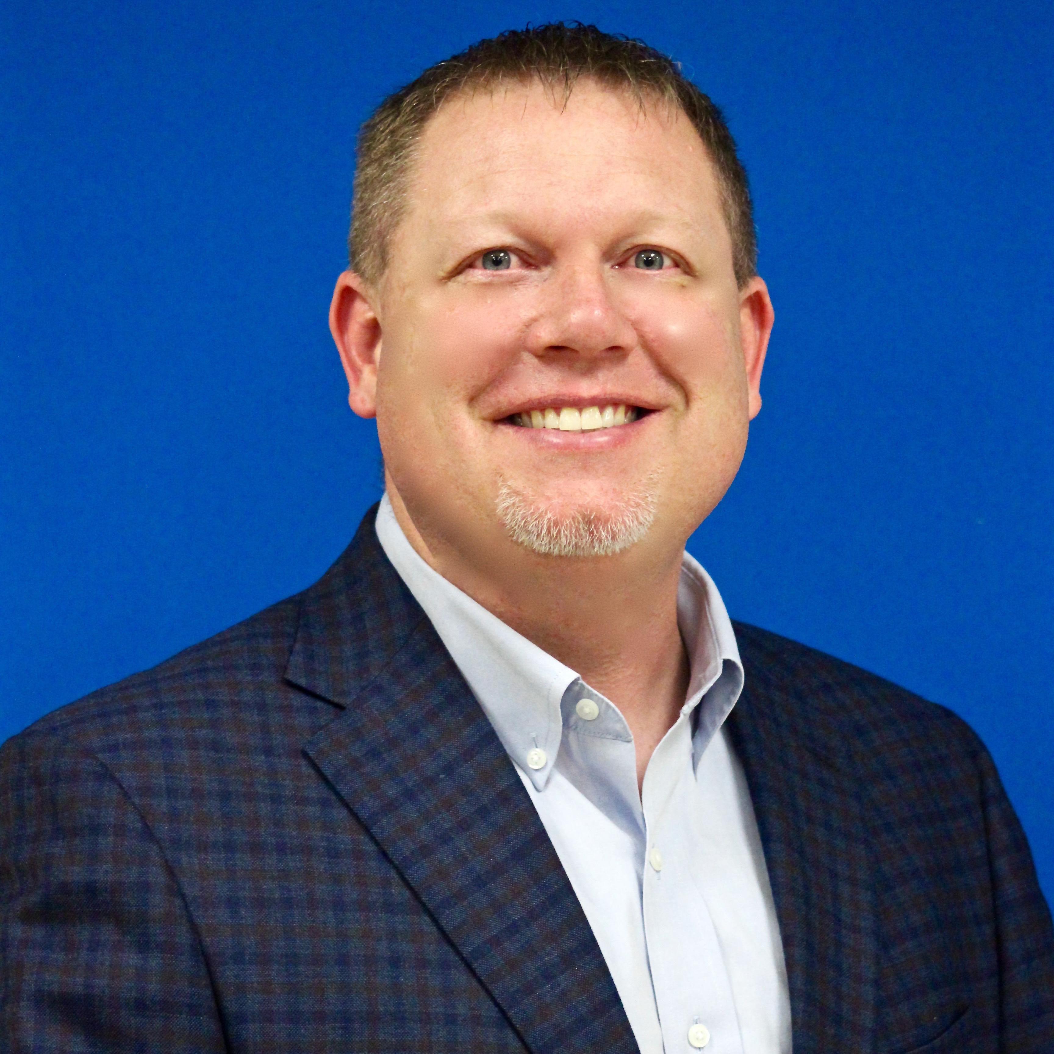 Derek Bowman's Profile Photo
