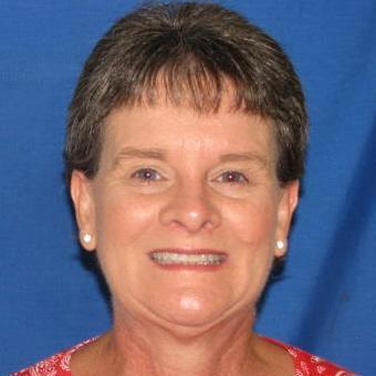 Merry Nichols's Profile Photo