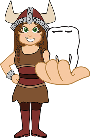 Tooth Savers is coming to Betz! Thumbnail Image
