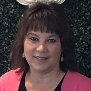 Regina Brainard's Profile Photo
