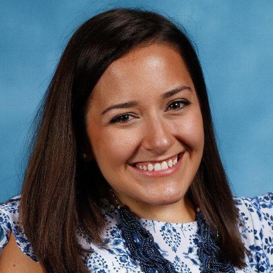 Leighton Harris's Profile Photo