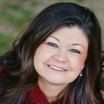 Jill Forbes's Profile Photo