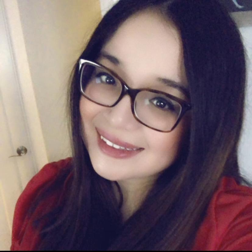 Maria Mazariegos's Profile Photo