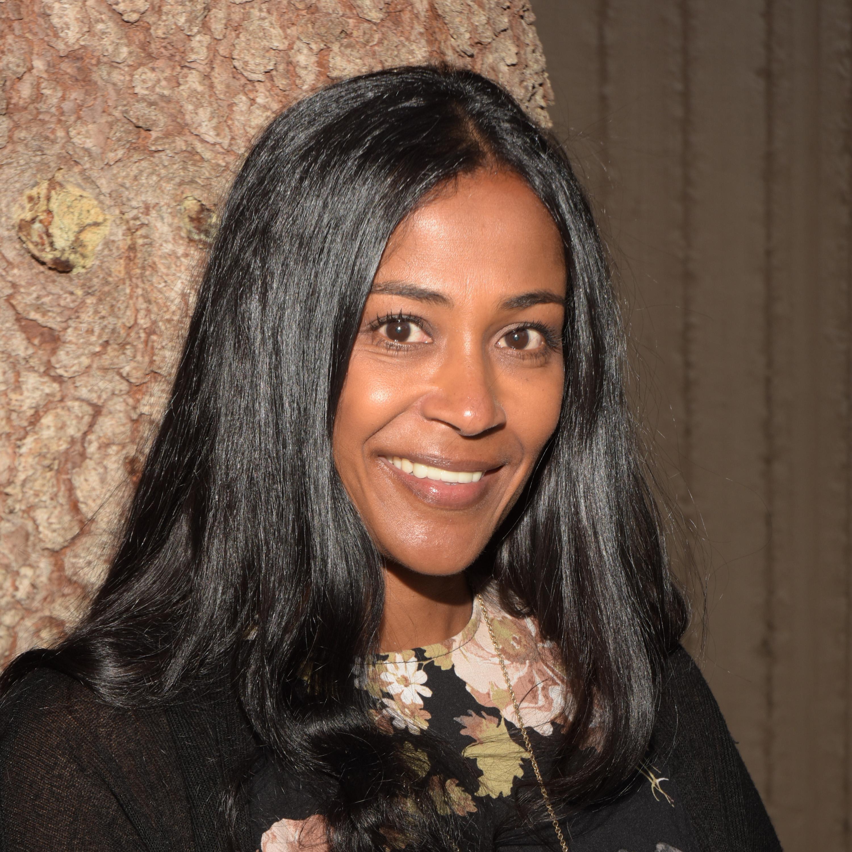 Yvonne Marschall's Profile Photo