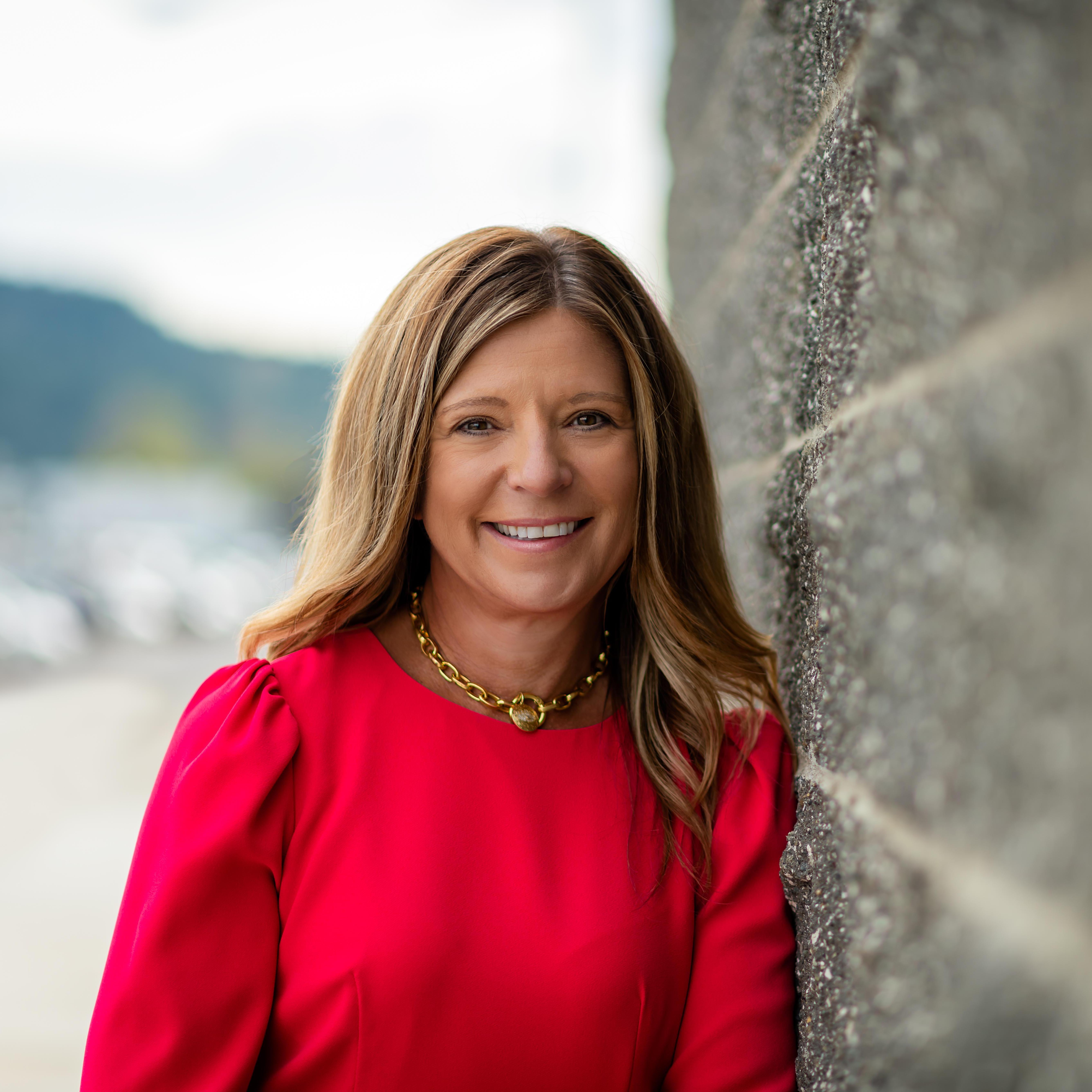 Janel Keating's Profile Photo