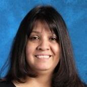 Viola Chapa's Profile Photo