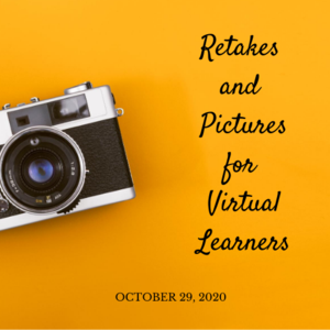 Retakes and Pictures for Virtual Learners.png