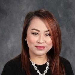 Kathie Lee's Profile Photo