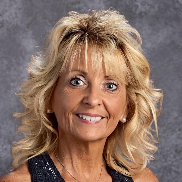 SueEllen Piercey's Profile Photo