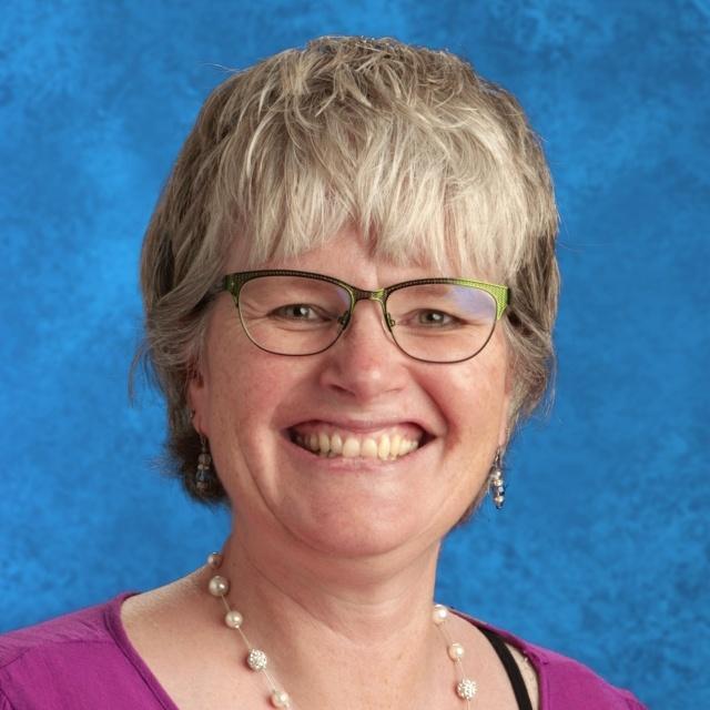 Nicole Hawkins's Profile Photo