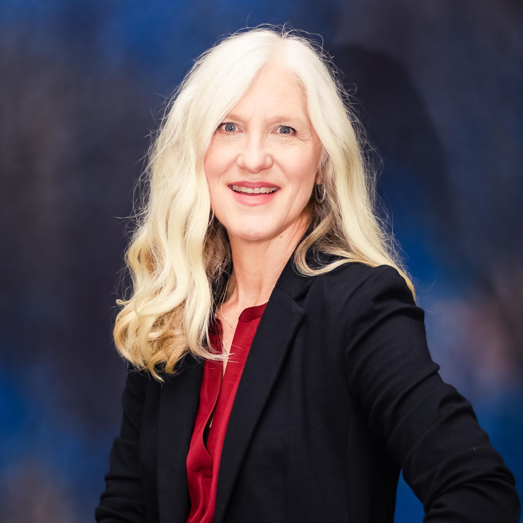 Cheryl Cummings's Profile Photo