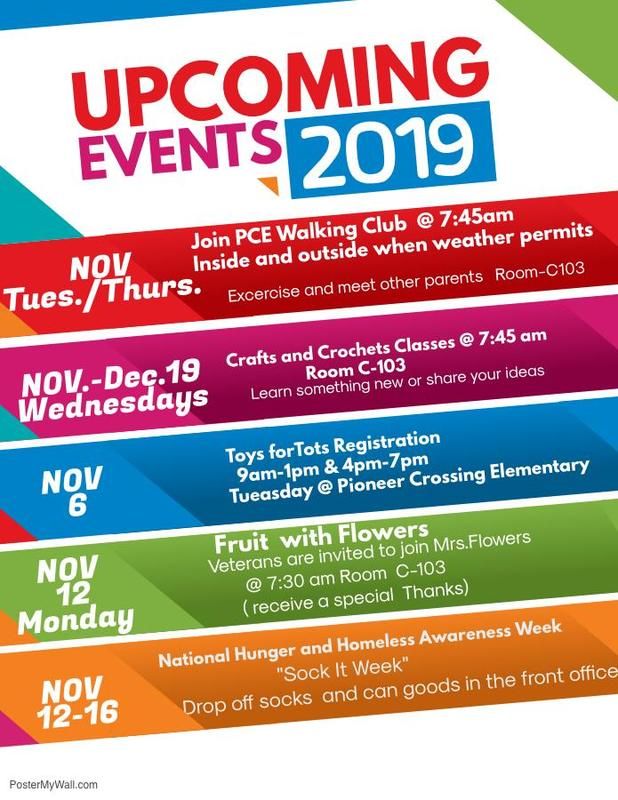 Copy of Upcoming Events Announcement nov2018 - Made with PosterMyWall.jpg