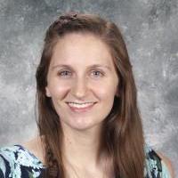 Laura Walker's Profile Photo