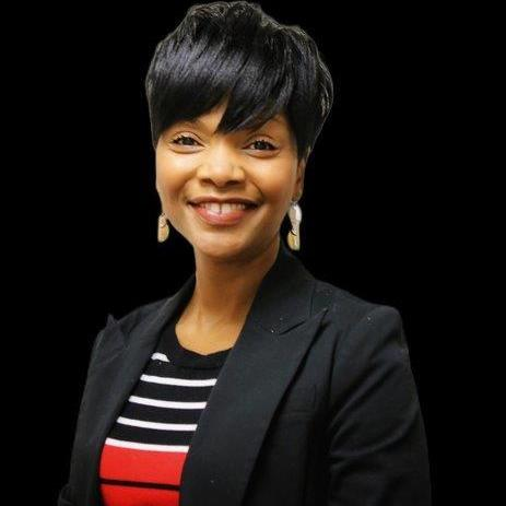 Katrina Spottsville's Profile Photo