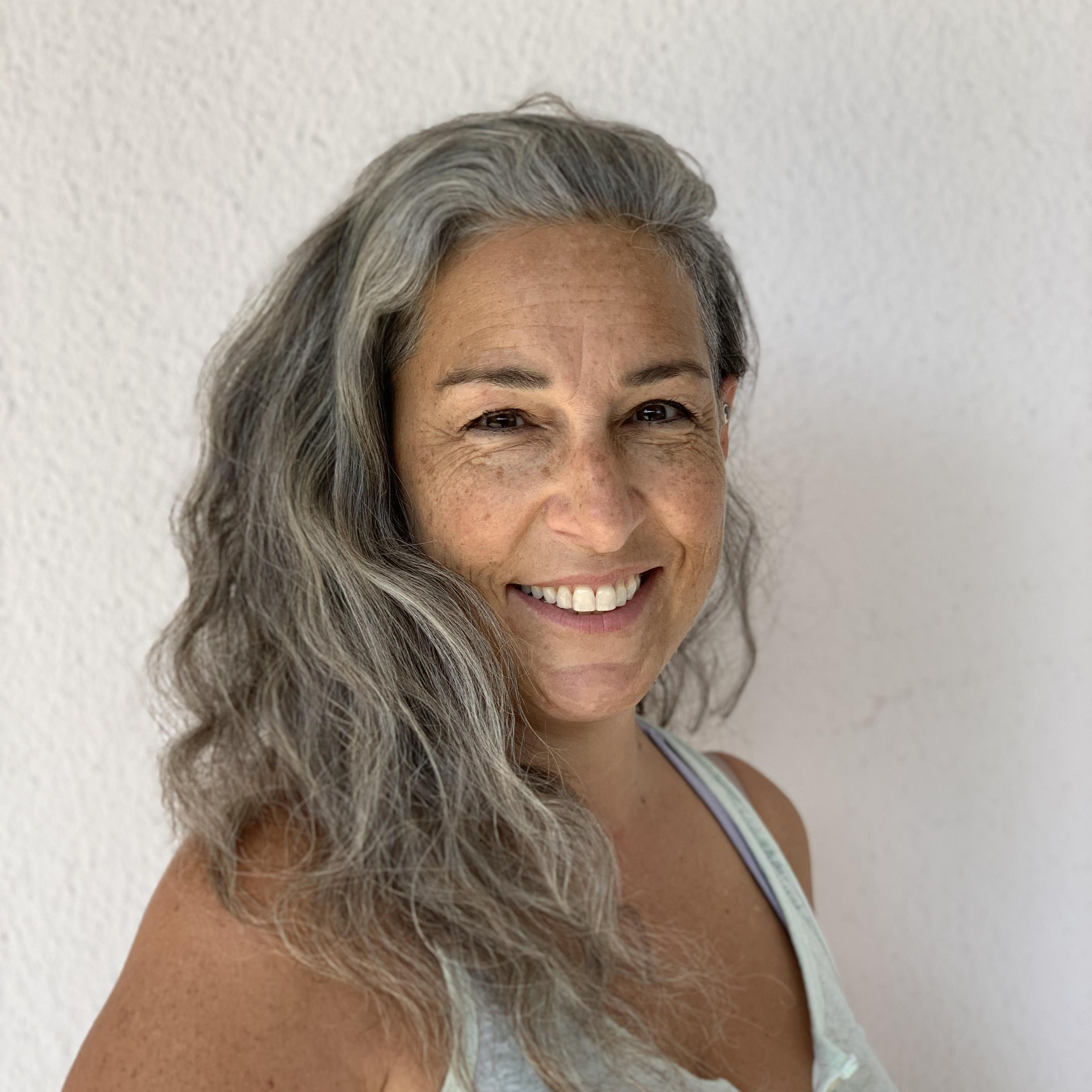 Erica Bootchk's Profile Photo