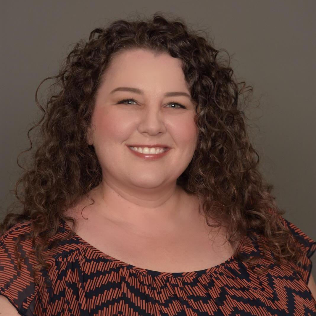 Leslie Snyder's Profile Photo