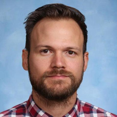 Sheldon Dance's Profile Photo