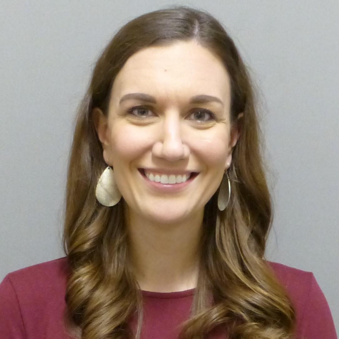 Rachel Connell's Profile Photo
