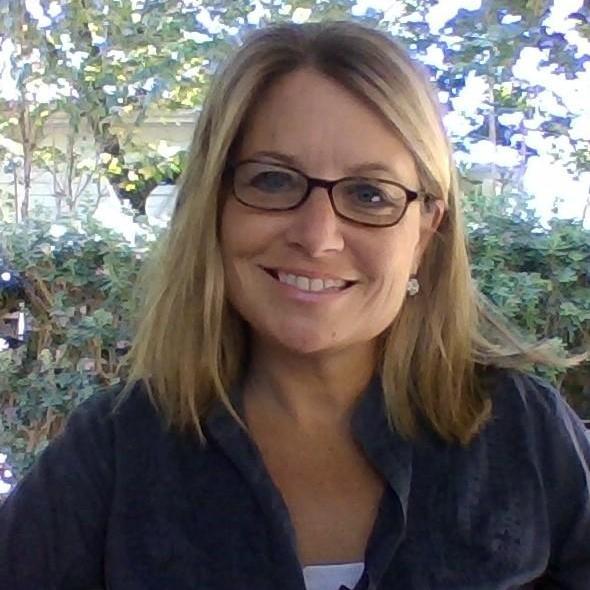 Mia Harpel's Profile Photo