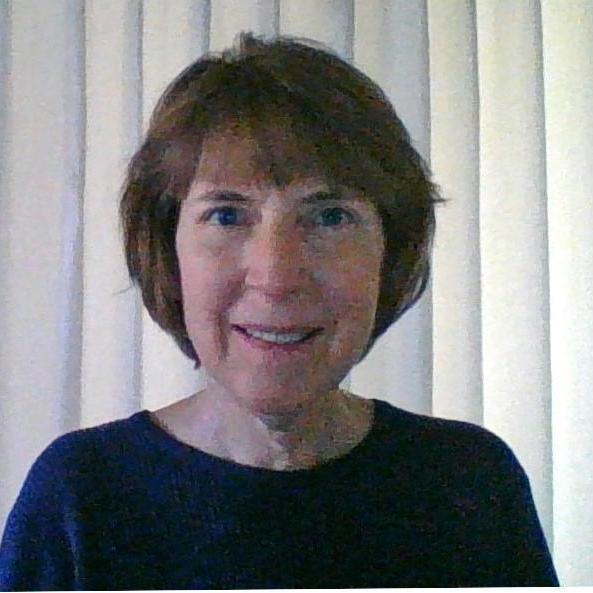 Barbara Barrett's Profile Photo
