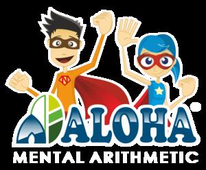 aloha_logo_superoderes.png