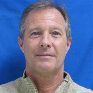 Kirk Burnett's Profile Photo