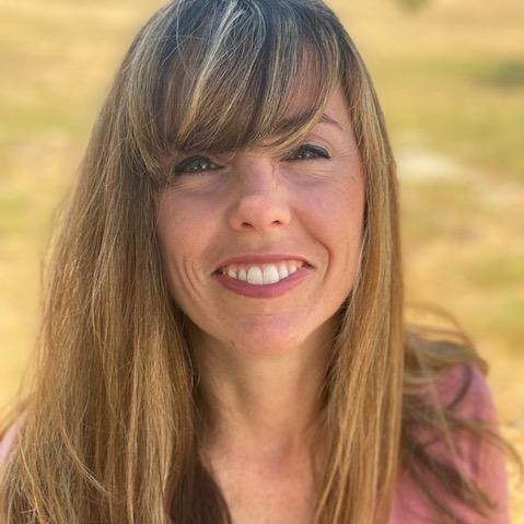 Amanda Robertson's Profile Photo