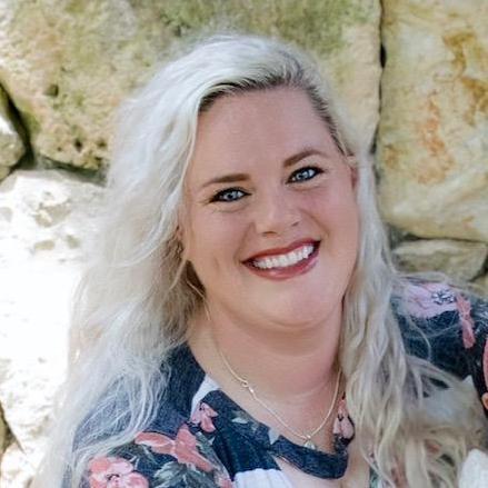 Deborah Templain's Profile Photo