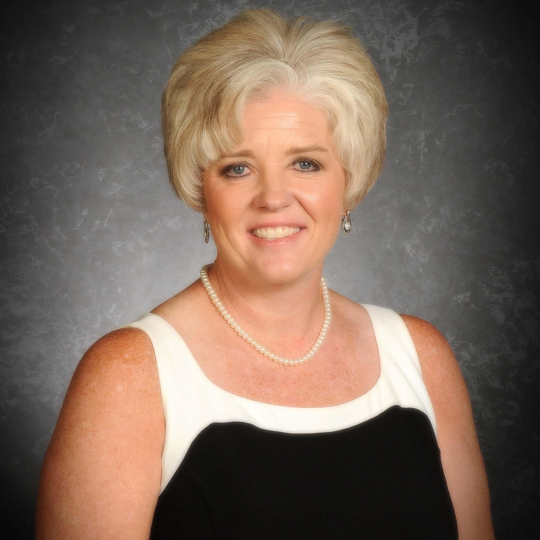 Susan Treider's Profile Photo