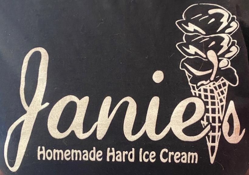 janie's IC