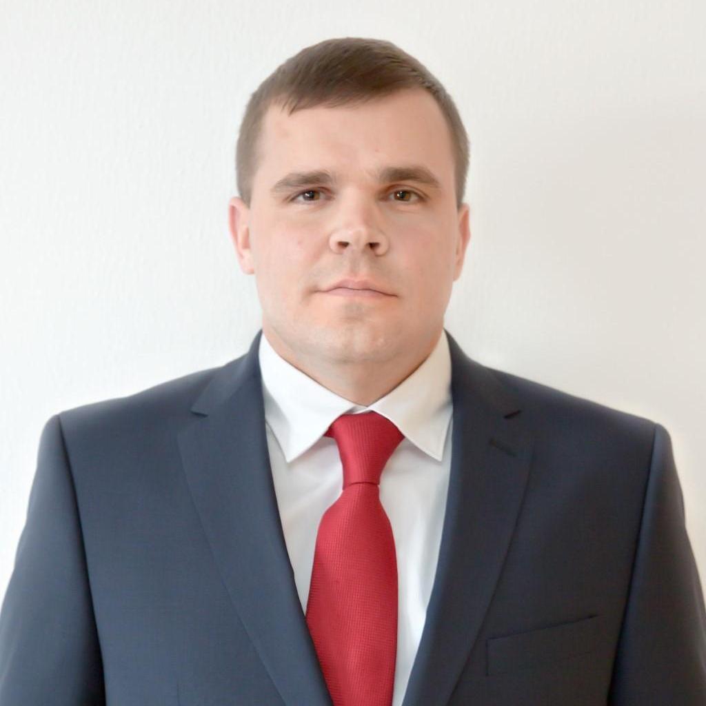 Luke Shippert's Profile Photo