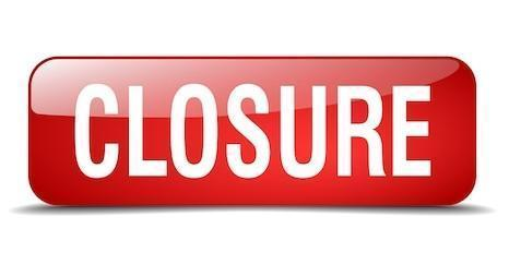 Somerset County Public Schools Closure Extended until 4/27 Featured Photo