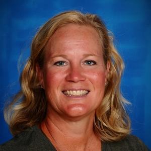 Amanda Henneberg's Profile Photo