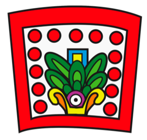 CVLCC_logo.png