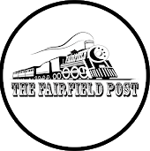 The Fairfield Post Newpaper Logo