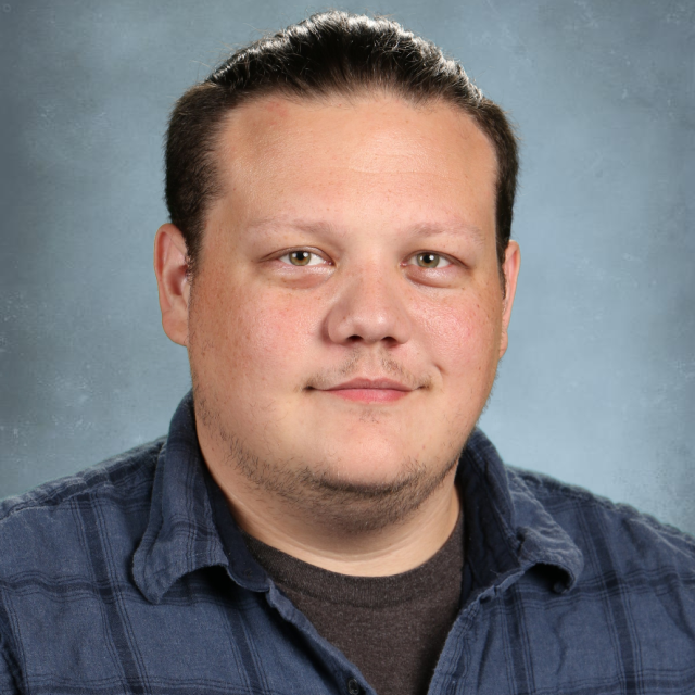 Austin Sermon's Profile Photo