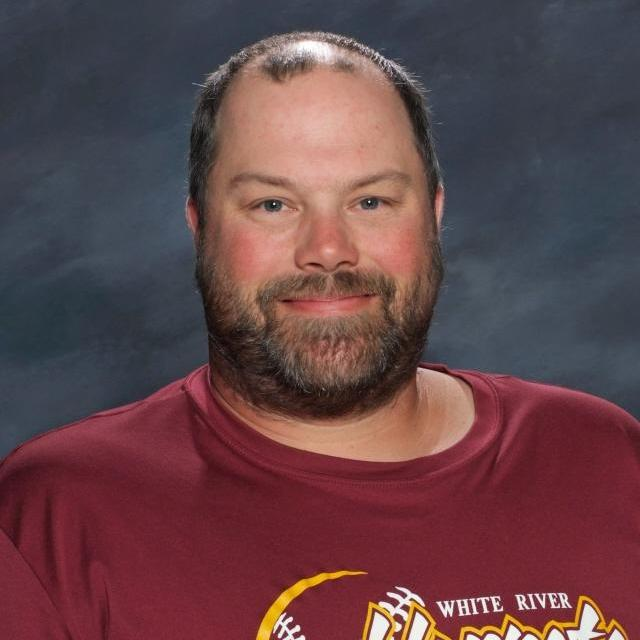 Carl Nyberg's Profile Photo