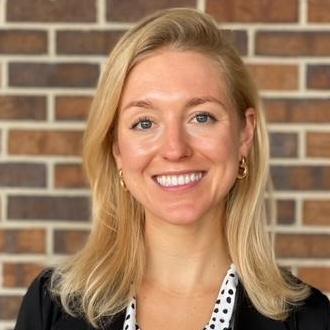 Katherine Hoefer's Profile Photo