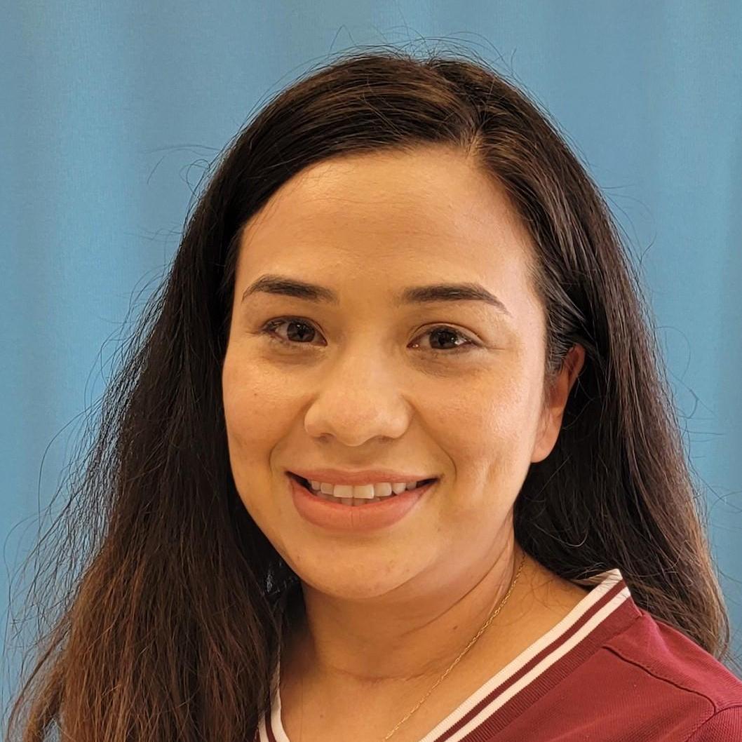 Kelly Sarinana's Profile Photo