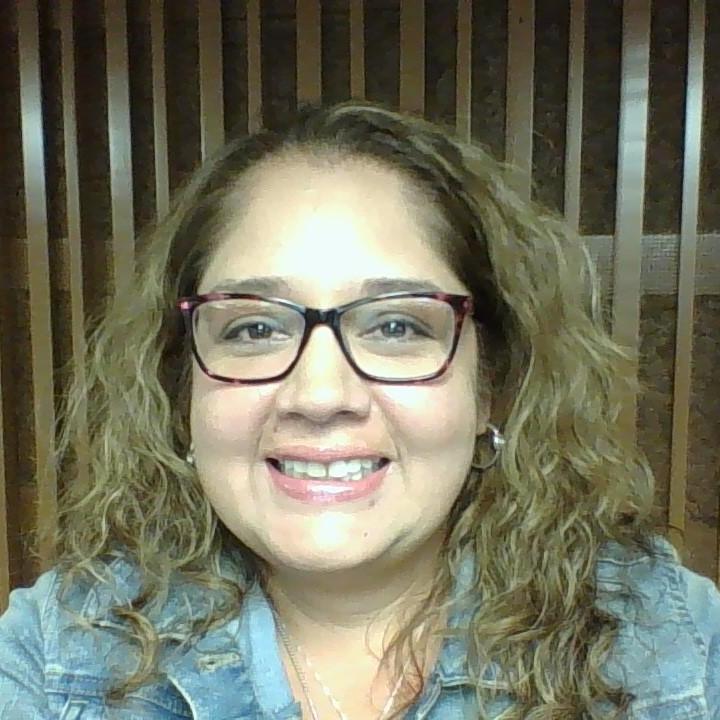 MICHELLE JACKSON's Profile Photo