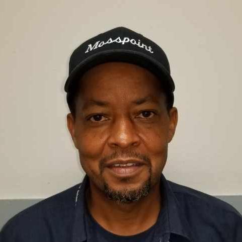 Kenneth Viverette's Profile Photo