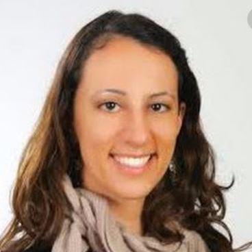 Meghan Hennick's Profile Photo