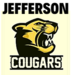 JMS Cougars