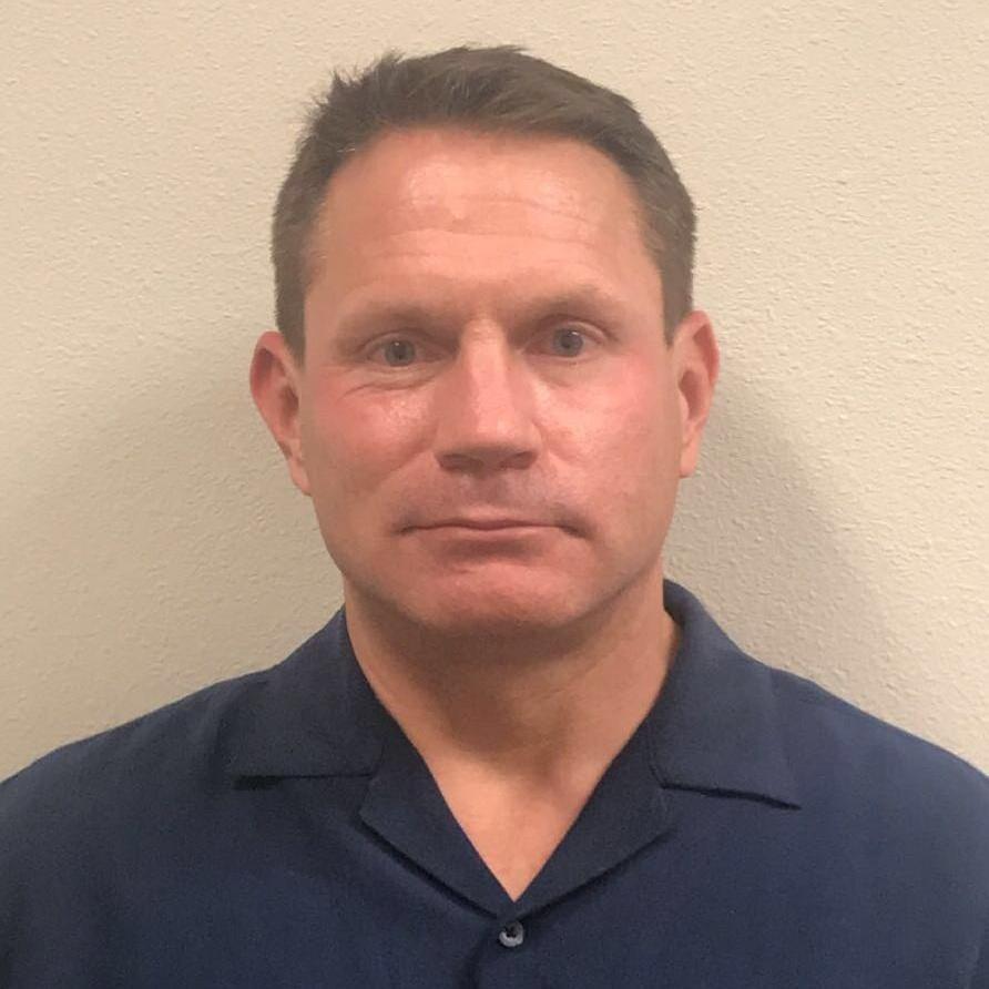 Brad Devar's Profile Photo