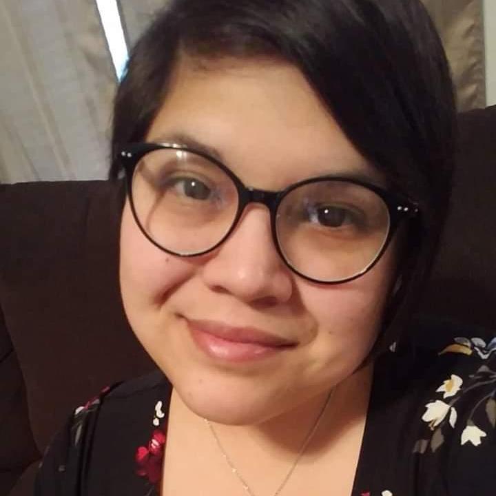 Deborah Arrona's Profile Photo